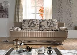 Modern Furniture Ct by Fantasy Best Vizon Sofa Fantasy Sunset Furniture Fabric Sofas At