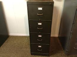 The Range Filing Cabinet Awesome Best 25 Filing Cabinets Ideas On Pinterest File Cabinet