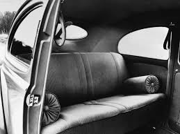 first volkswagen beetle 1938 100 using vw beetle for wallpaper old volkswagen bus