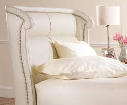 wing bed ultra white charles p rogers beds direct makers of