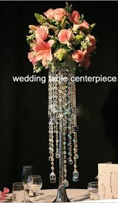 Tall Table Centerpieces by Compare Prices On Large Table Centerpieces Online Shopping Buy