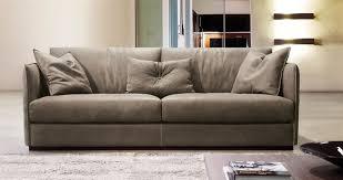 Contemporary Furniture  Design Blog Bif - Contemporary modern sofas