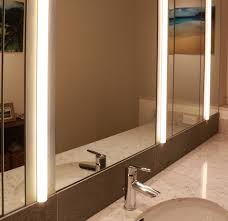 Lighting Vanity High Cri Led Bath And Vanity Lighting