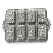 10 pack 3 lb aluminum foil loaf pan disposable bread container