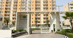 45 lakhs to 75 lakhs apartments in gurgaon low budget flats