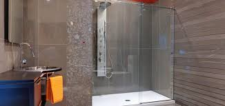 New Shower Doors Shower Doors Glass Shower Doors Magnolia Tx
