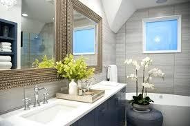 hgtv bathroom ideas hgtv bathroom remodels charming fresh more beautiful bathroom