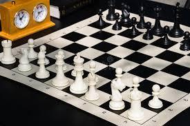 kitab indir oyunlar oyun oyna en kral oyunlar seni bekliyor chess game board timer book detail stock photo image of king