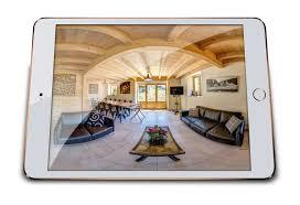 chambre virtuelle visite virtuelle 360 de nos chambres d hôtes à lille le35bis