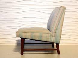 chair definition orange armless chair craigslist arm chair slipper chair
