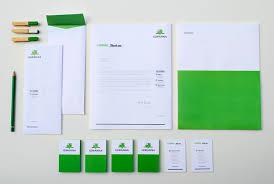Business Cards And Headed Paper 20 Inspiring Letterhead Designs Web U0026 Graphic Design Bashooka