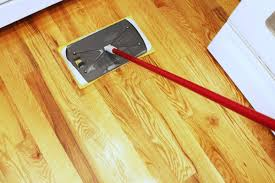 Laminate Flooring Tool How To Clean Wood Floors