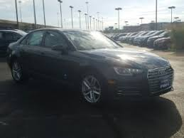 audi target black friday used 2017 audi a4 for sale carmax