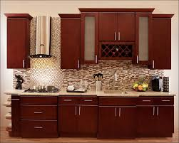 Kitchen  Kitchen Cabinet Sets Top Of Cabinet Decor Stock Kitchen - Stock kitchen cabinet doors