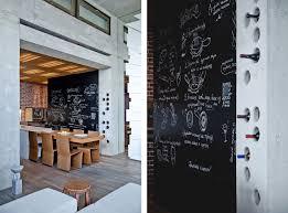 Wandgestaltung Esszimmer Ideen Wohnzimmer Wandgestaltung Esszimmer Eisigen On Moderne Deko Idee