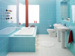 blue bathroom tile ideas navy blue bathroom ideas blue bathroom