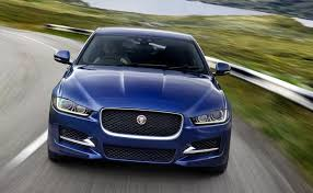 price of 2015 jaguar xe coming to india in the second half of 2015 ndtv carandbike