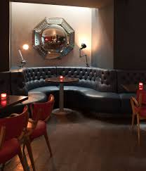Banquette Booths Outstanding Banquette Booth Furniture Inviting Outstanding Leather Banquette Seating With