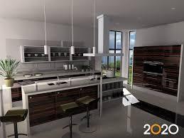 20 20 Program Kitchen Design 20 20 Kitchen U0026 Bath Design Continually Invents And Defines The
