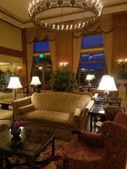stunning biltmore estate dining room pictures best inspiration