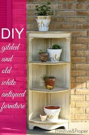 White Bedroom Corner Shelves Best 25 White Corner Shelf Ideas On Pinterest Corner Shelves
