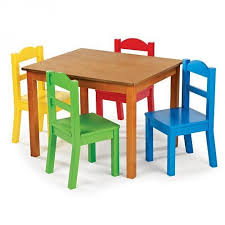 Desk Chair Target Captivating Kids Table And Chairs Target 23 In Gaming Desk Chair