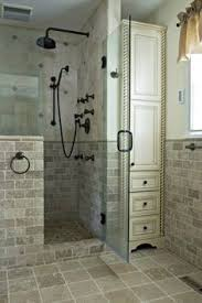 walk in shower ideas for small bathrooms 57 small bathroom decor ideas basement bathroom small bathroom