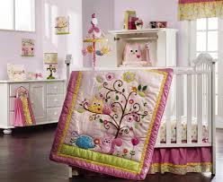 Neutral Baby Nursery Ideas On Selecting The Neutral Baby Nursery Themes For Getting The
