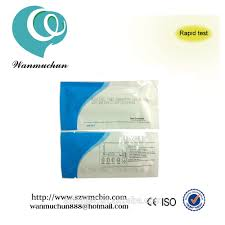 Home Std Test by Hiv Testing Equipment Hiv Testing Equipment Suppliers And