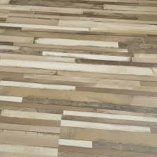 manhattan multi cappuccino laminate flooring