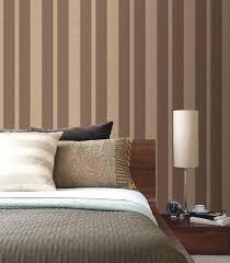 tapete wohnzimmer beige wohnzimmer tapezieren beige braun 23 wohnzimmer beige braun