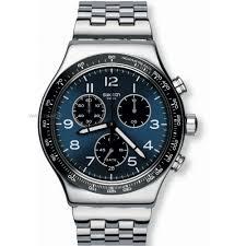 watches price list in dubai swatch watches swatch watches uk sale shop com