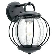 high voltage led landscape lighting outdoor quality low the