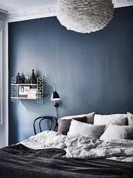 hängeleuchte schlafzimmer die besten 25 moderne beleuchtung ideen auf