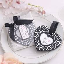 wedding luggage tags online get cheap luggage tags wedding favors aliexpress