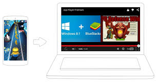 converter android pro 1 5 6 apk run android apps on surface pro my surface