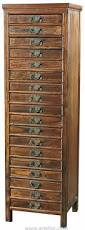 Filing Cabinets Wood Best 25 Vintage File Cabinet Ideas On Pinterest Painted File