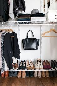Closet Room by The 25 Best Maximize Closet Space Ideas On Pinterest Condo