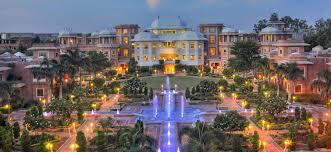 best destination wedding locations top 15 wedding destinations in india tour my india