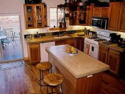 Do It Yourself Kitchen Cabinets 63 Best Kitchen Diy Images On Pinterest Kitchen Ideas Butcher