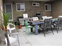 sdsu dining room villa bella chollas view san diego a 1958 vrbo