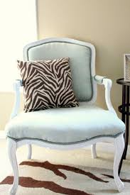 How To Reupholster A Wingback Armchair Reupholster Dining Room Chairs Yourself Beautydecoration