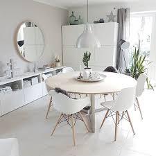 table de cuisine ronde ikea table de cuisine ronde ikea cuisine idées de décoration de