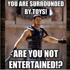 Parenting Meme - our complete list of 20 funniest parenting memes