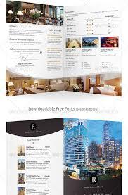 30 tourist and travel brochure template design download design vast