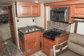 winnebago floor plans class c winnebago aspect for sale at poulsbo rv save on every class c at