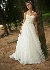 augusta jones bridal augusta jones wedding dress collection at apple blossom time
