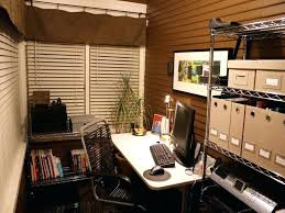 Office Design Ideas For Work Office Design Small Office Decorating Ideas Business Office