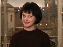 the incredible lightness of being the unbearable lightness of being 1988 movie