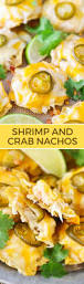 20 quick and easy seafood appetizer recipes